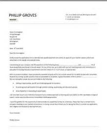 Sle Mba Cover Letter by Resume Abroad Sales Lewesmr