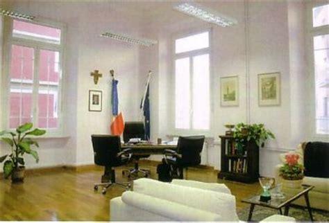 ufficio scolastico provinciale di roma centro servizi amministrativi di livorno caroldoey