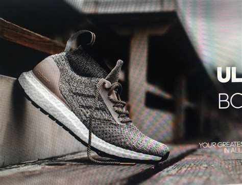 Adidas Ace 16 Ultra Boost Unchanged Premium Original ultra boost archives page 5 of 10 in sneakers