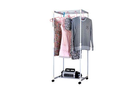 Portable Electric Clothes Dryer Quality Portable Electric Clothes Dryer 1500w New Model