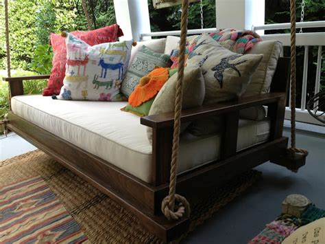 swing beds definition bed swing front porch swing southern tradition