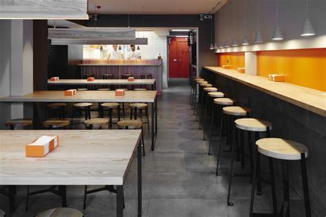 interior design 187 retail design
