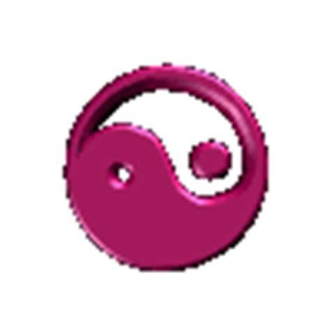 imagenes de universo gif im 225 genes animadas de yin y yang gifs de mitologia gt yin y