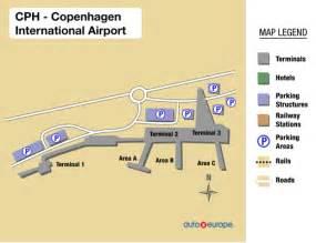 Car Rental Airport Copenhagen Car Rental Copenhagen Airport Copenhagen Airport Rental Car