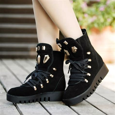 Sepatu Fashion Korea 988 2 korean style