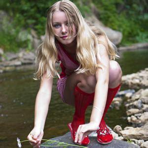 sandra teen model 111 fame girls ella set 182 download torrent tpb