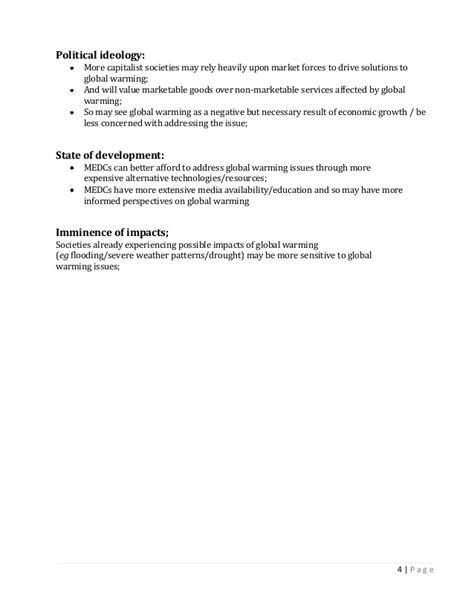 Comparative Politics Essay by Comparative Politics Essay Questions Pdfeports178 Web Fc2