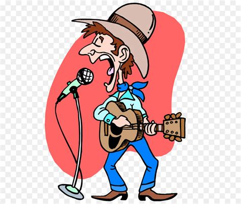 country clipart country clipart free world wide clip website