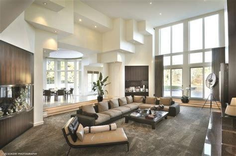 Impressionnant salon de jardin design luxe #1: basketball-Michael-Jordan-maison-luxe.jpeg