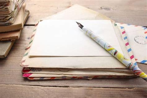 lettere inglese esami terza media lettera a un amico in inglese esame terza media 2017