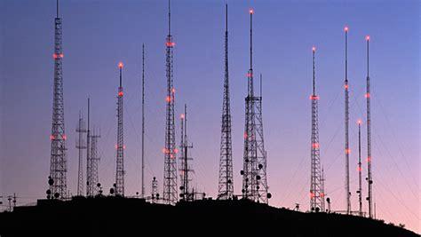 migliore copertura rete mobile i coreani hanno la migliore rete mobile gli olandesi