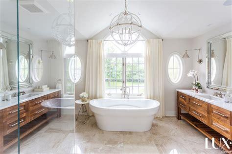 shelf  freestanding tub design ideas