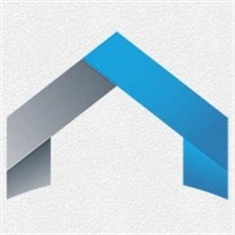 werken bij homebridge financial services glassdoor nl