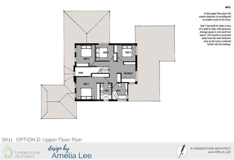 the henley floor plan henley homes floor plans