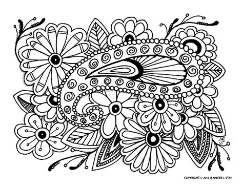free coloring pages for adults printable hard to color free coloring page 171 coloring adult difficult 16 187 complex