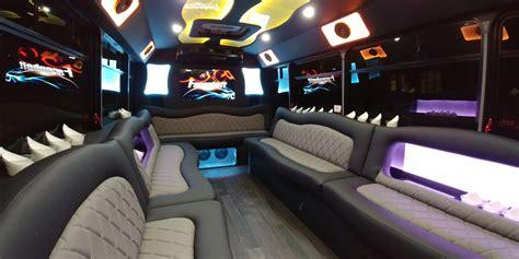 limousine luxury our fleet affordable limousine