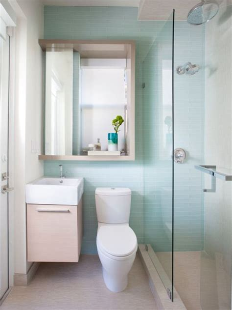 walk in showers for small bathrooms bathroom contemporary small bathroom with walk in shower houzz