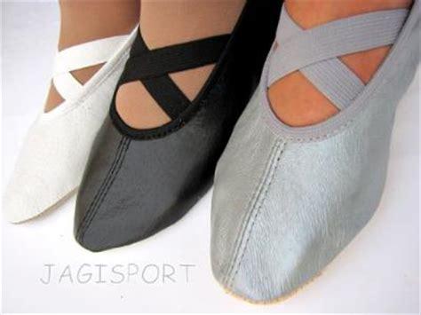 damskie obuwie taneczne, buty do tańca, łacina. zdjęcie