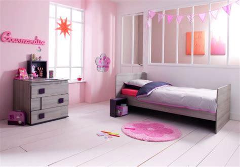 chambre de fille de 9 ans deco pour chambre de fille de 9 ans visuel 4
