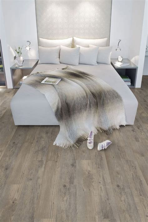 17 best ideas about vinyl wood flooring on pinterest wood flooring options vinyl wood planks