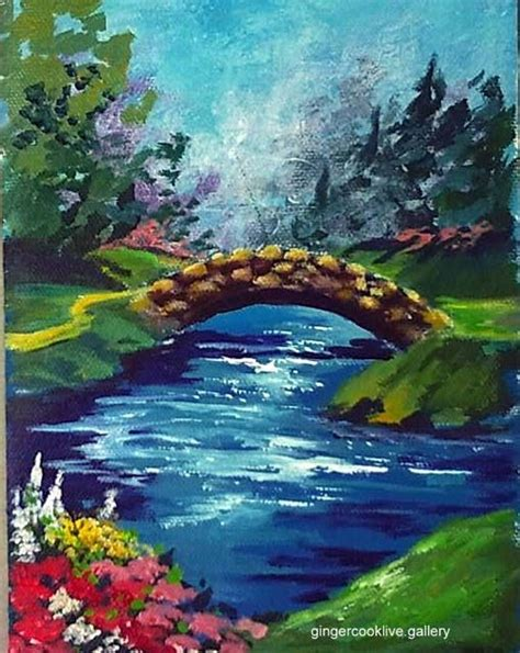 acrylic painting lessons 17 best ideas about acrylic painting lessons on