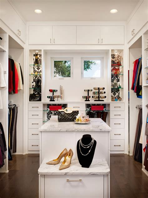 100 Stylish And Exciting Walk In Closet Design Ideas Closet Designs For Bedrooms