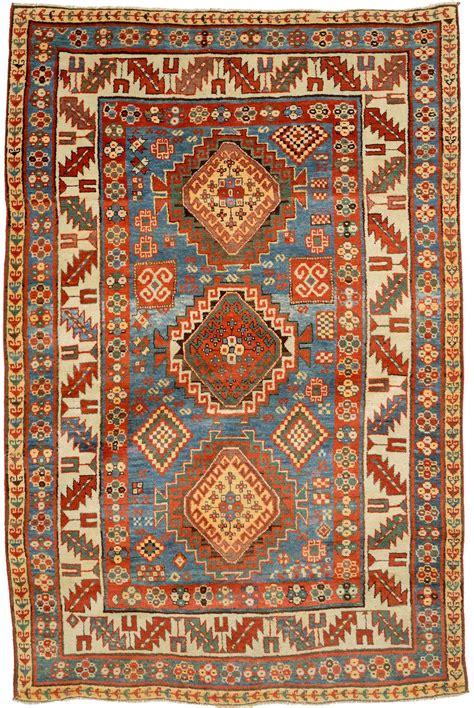 carpets sale buy handmade rugs in dubai abu dhabi