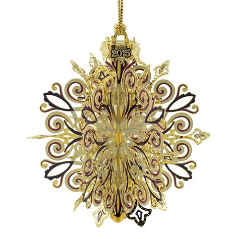 baldwin brass ornaments sale 100 images brass
