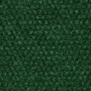 home depot outdoor carpet trafficmaster caserta leaf green hobnail texture 18 in x
