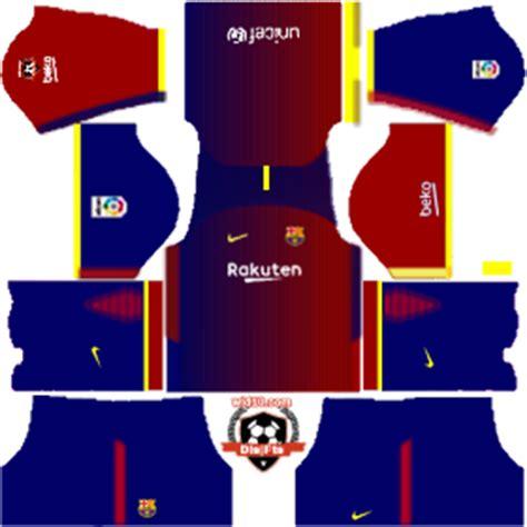 barcelona logo url barcelona dls18 fts fantastik yeni sezon 17 18 forma ve