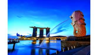 new 2016 singapore 4k wallpaper free 4k wallpaper