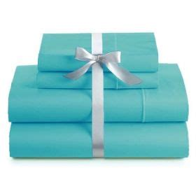 Sale Linen Bawal Limited Stok 52 best luxorlinen au images on au