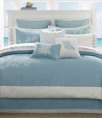 228 best images about bedroom linen items on