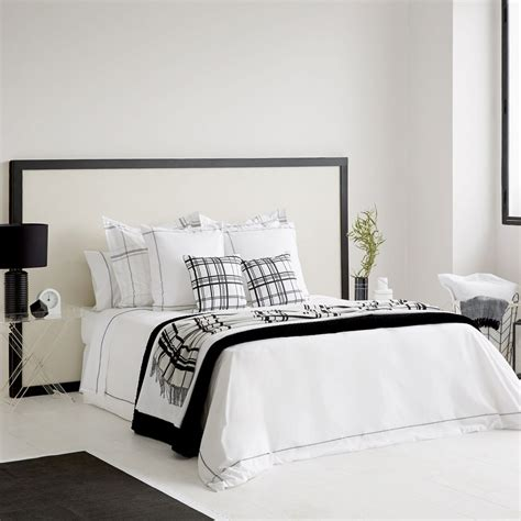 home inspiration afronomadic zara home monochrome interior decor