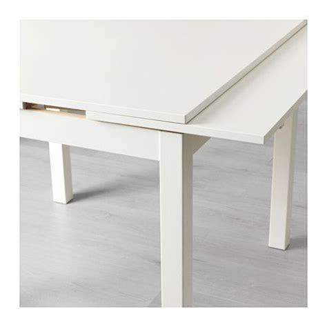 ikea tavoli bar ikea tavoli bar top ikea tavolo bar sedie tavoli