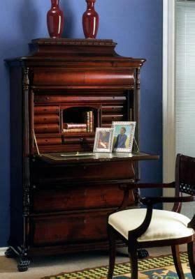 navara buro escritorio secreter buro muebles auxiliares secreter