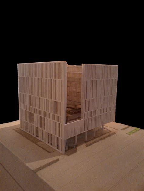 design competition honorarium context bd shortlist announced for desco head office