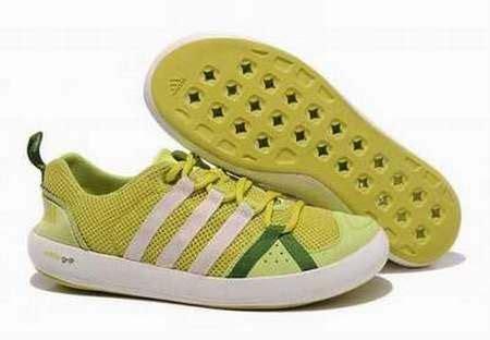 Jual Adidas Neo Cloudfoam Slip On adidas neo impragnieren