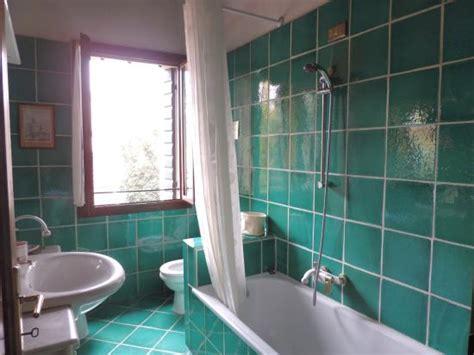 piastrelle bagno verdi bagni piastrelle verdi duylinh for