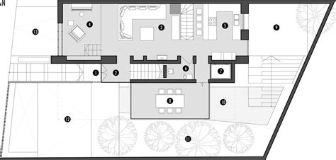 modern family dunphy house floor plan modern family dunphy house floor plan ahscgs com