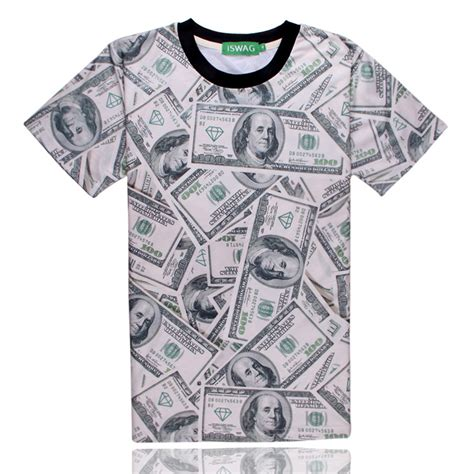 1 dollar fashion clothes 1 dollar clothes promotion shop for promotional 1 dollar