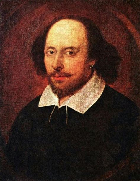 William Shakespeare by Sunlit Uplands Shakespeare Project Posts All Shakespeare Sonnets To