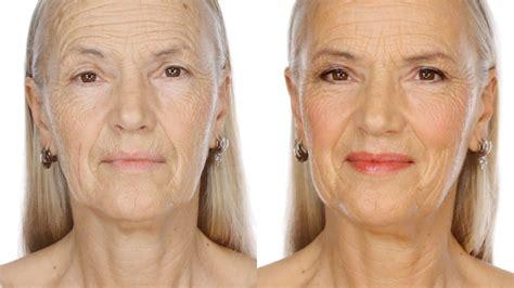 Harga L Oreal Infallible Spray how to do your makeup like an makeup vidalondon