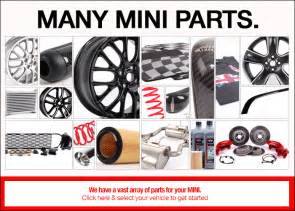 Mini Cooper Performance Parts Ecs Tuning Your One Stop Shop For Mini Cooper Parts