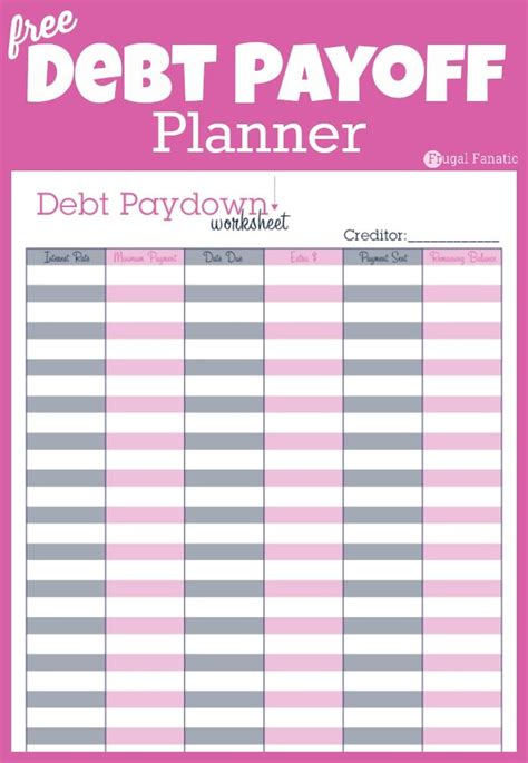 cute budget planner printable 25 best monthly budget printable ideas on pinterest