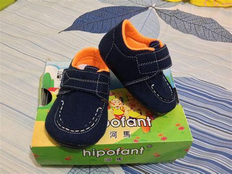 Baju Anak Hipofant Jual Sepatu Anak Hipofant Mong