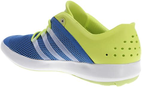 adidas water shoes adidas climacool boat pure water shoes men s altrec com