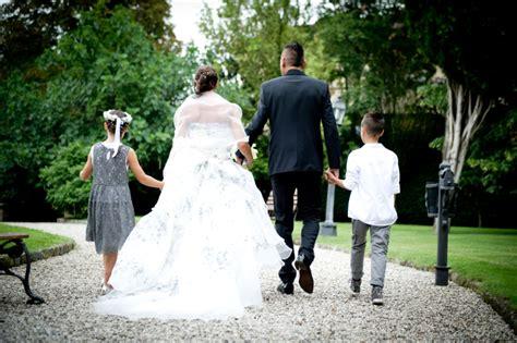 Musiche Ingresso Sposa by Canzoni Per Entrata Sposa In Chiesa Oltre Fantastiche