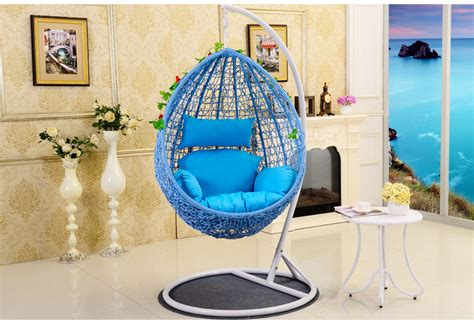 cheap hanging chair for bedroom hanging chair for bedroom cheap hanging chairs in