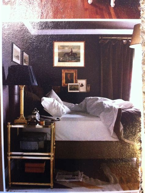 Bedrooms Decorating Ideas Black And Gold Bedroom Inspiration Decorator S Dream